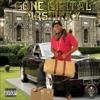 Gone Digital (feat. Tech N9ne & Morawsha) - Single, Mr. Stinky