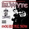 Lil Wyte - We Aint Playin