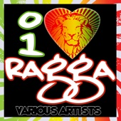 I Love Ragga