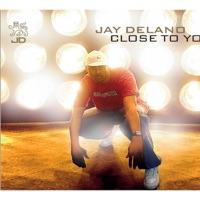 Close to You - Jay Delano