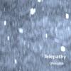 Telepathy - EP