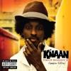 K'naan