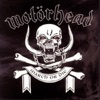 March or Die, Motörhead