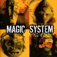 1er Gaou - Magic System