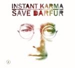 Instant Karma: The Amnesty International Campaign to Save Darfur