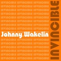 Johnny Wakelin - In Zaire