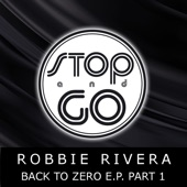 Back to Zero E.P. Part 1 - EP