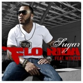 Sugar (feat. Wynter) - Single