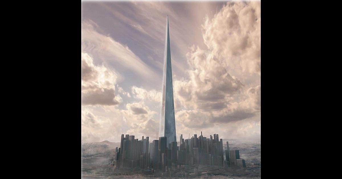 Nervous Testpilot - Imaginary Cities