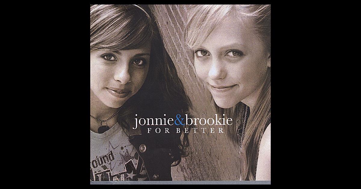 Jonnie and Brookie lyrics | Musixmatch