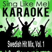 Island Blues (Karaoke Version With Guide Melody) [Originally Performed By Koop & Ane Brun]