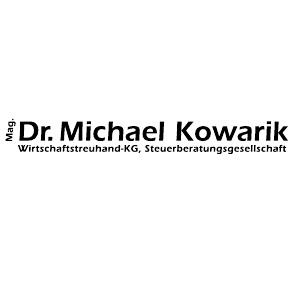 Podcasts - Mag.Dr. Michael Kowarik WT-KG
