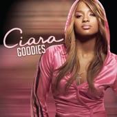 Goodies (Bonus Track Version)