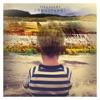 {Awayland} (Deluxe), Villagers