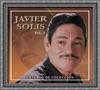 Tesoros de Coleccion: Javier Solis, Vol. 2, Javier Solis
