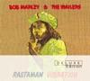 Rastaman Vibration (Deluxe Edition), Bob Marley