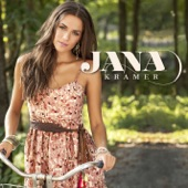 Good Time Comin' On - Jana Kramer
