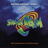Space Jam - Official Soundtrack