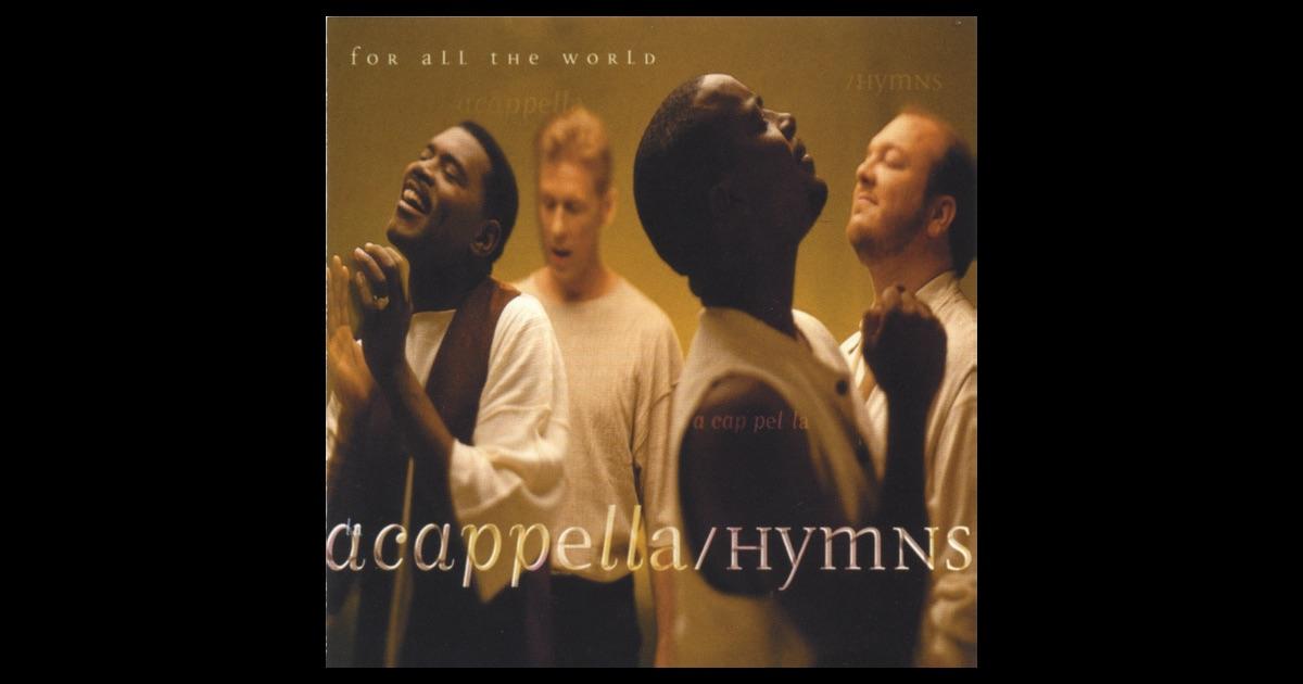Gospel acapella songs download