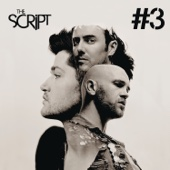 The Script - Hall of Fame (feat. will.i.am) bild