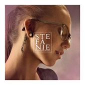 Stefanie Heinzmann (New Special Deluxe Version)