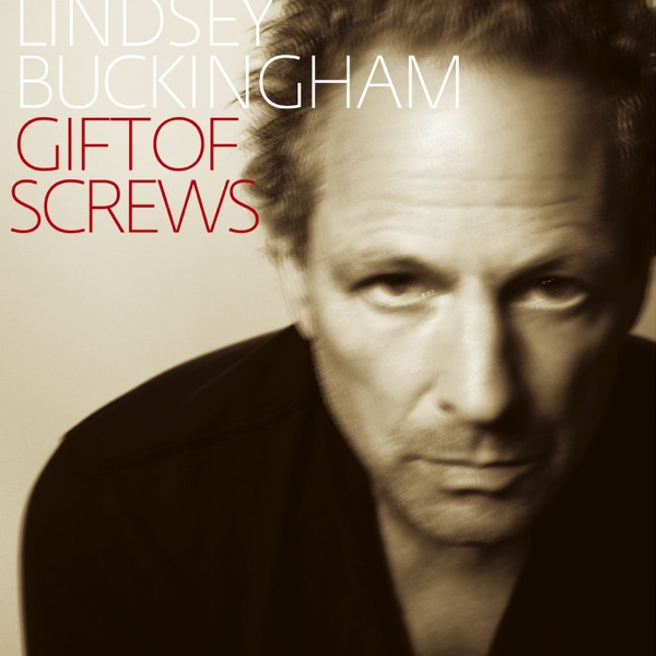 Gift of Screws