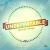 Undefeatable (feat. Noubya) [Extended Mix]