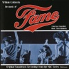 Fame (Original Soundtrack from the NBC Series)