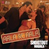 Aala Re Aala From Shootout At Wadala Single