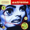 The Best of Extreme - An Accidental Collication of Atoms? ジャケット写真