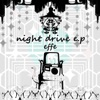 Night Drive - Single