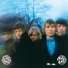 Between the Buttons (US Version), The Rolling Stones