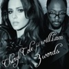 3 Words (feat. will.i.am) - Single, Cheryl Cole