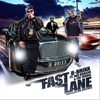 Fastlane (Remix) [feat. Wiz Khalifa & Joe Young] - Single, B-Brixx
