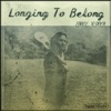 Longing to Belong - Single, Eddie Vedder