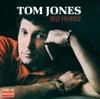Help Yourself, Tom Jones