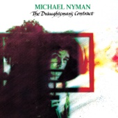 Chasing Sheep Is Best Left to Shepherds - Michael Nyman