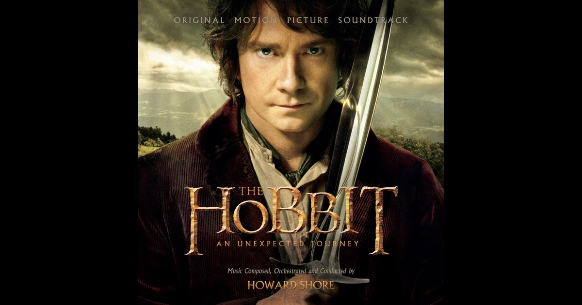 the hobbit 2012 full movie free