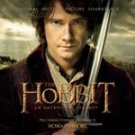 The Hobbit: An Unexpected Journey (Original Motion Picture Soundtrack)
