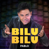 Download Bilu Bilu MP3
