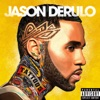 Tattoos, Jason Derulo