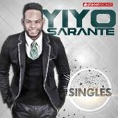 Singles - EP