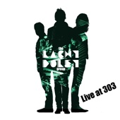 Download Live At 303 - The Lachy Doley Group on iTunes (Blues)