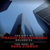 The Best of Hans Zimmer, The City of Prague Philharmonic Orchestra, Mark Ayres & London Music Works