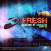 FRESH Part 02, Selected by Absolum - Single, SHIFT & Shift