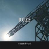 Doze - EP