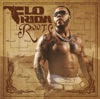 Be On You (feat. Ne-Yo) - Single, Flo Rida