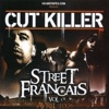 Street français, vol. 3, DJ Cut Killer
