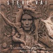 Melissa's Garden - Steve Vai