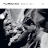 Goodbye Pork Pie Hat  - Paul Motian Band